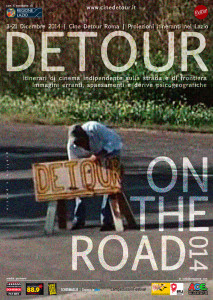 detour-on-the-road2014_cover_web